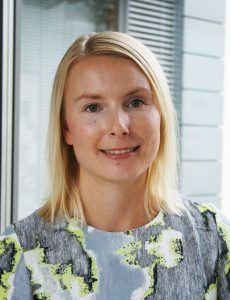 Hanna Ollila