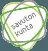 Savuton kunta -ohjelman logo Savuton Suomi 2030 -verkoston sivuilla
