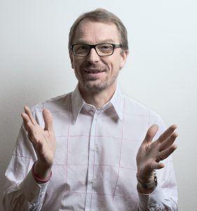 Matti Rautalahti, Lääkäriseura Duodecim