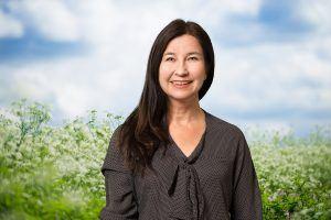 Paula Hellemaa, Allergia-, Iho-, ja Astmaliitto